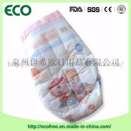 OEM贴牌代加工婴儿纸尿裤   干爽型纸尿裤 贴牌加工