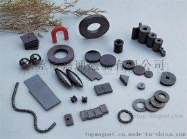 嘉通磁铁厂家专业生产各种规格强力磁钢强磁单面磁铁钕铁硼磁