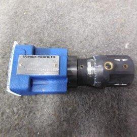 UCHIDA REXROTH 2FRM6B71-B025QRL-6Z 压力控制阀 PRESSURE CONTROL VALVE