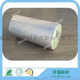 IXPE泡棉防潮垫 环保地垫