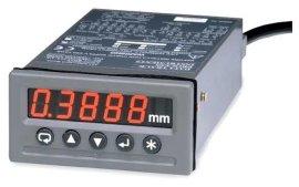 PML-1000位置传感器 信号调理器