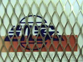 銅網、銅絲編織網、銅遮罩網、銅軋花網