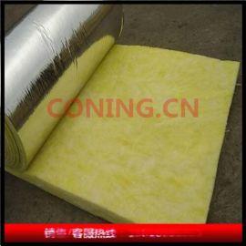 玻璃棉保温棉的优点有哪些?