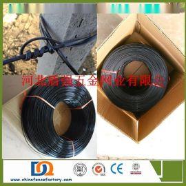 聚酯線 塑鋼繩 養雞養鴨 葡萄拉絲 蘋果梨 塑料絲 塑鋼絲 塑鋼線