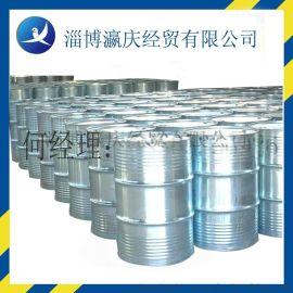 山东厂家乙二醇,丙二醇氟利昂间接制冷制冷载冷剂全国直销