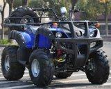 铝轮四轮越野车 轴传动四轮越野摩托车