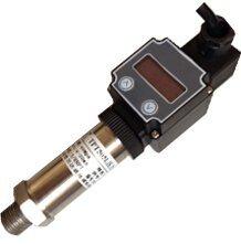TPT505L智能显示压力变送器