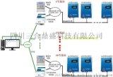 乐至三合鼎盛批发上海龙阅电子围栏智能型脉冲高压主机设备经销商
