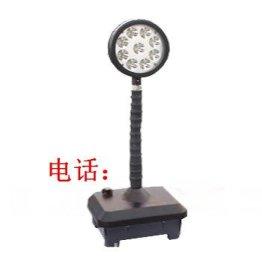 TME5102轻便式移动工作灯/TME5102
