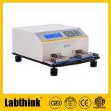 ASTM D5264油墨印刷脱色试验机 印刷材料耐磨测试仪