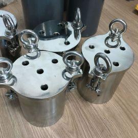 1-500L碳钢不锈钢点胶压力桶 非标定做 储料桶 品质保证