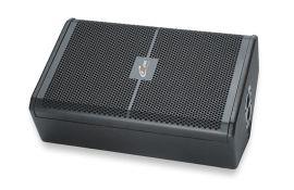 专业音响两路舞台音箱 CE-712M