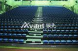 体育场馆活动看台,伸缩看台座椅