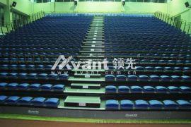 **体育场馆活动看台,伸缩看台座椅