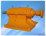 【廠家直銷】河北風機配件-瓦盒軸承箱-軸承座-傳動組-軸盤