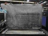烟台RFGL磨削液过滤用袋式过滤装置