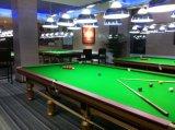 东莞英式桌球台/长安英式台球桌厂家台球桌