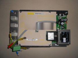 供应通力600门机电源板KM86783G91