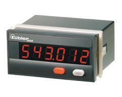 LED 计时器 Codix 543