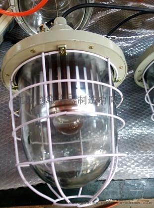 LED防爆吊杆燈,防爆LED燈,小功率防爆燈(江蘇利雄)