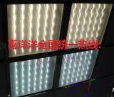 LED均光板,LED扩散板生产厂家