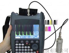 TS-600金属超声波探伤仪