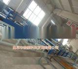 供应自动化玻镁板设备 自动化玻镁防火板生产线