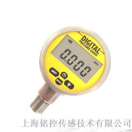 MD-S280F峰值记录存储压力表