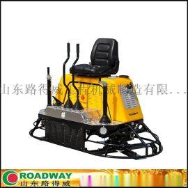 抹光机,RWMG236B混凝土抹光机,水泥收光机,混凝土抹光机