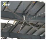 開勒環境 開樂扇 風神工業大吊扇 大型工業節能風扇 D8BAA61