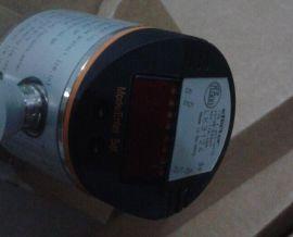 LK3124 德国原装易福门IFM液位传感器LK3123  假一赔十