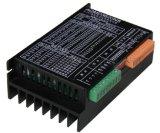 AQMD3620NS 爱控20A大功率直流电机调速/驱动器 电流PID控制
