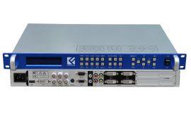 E584专业LED视频处理器,卓越画质,完美显示