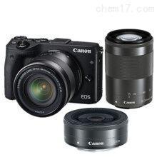 佳能本安型防爆数码相机ZHS2800专业生产厂家