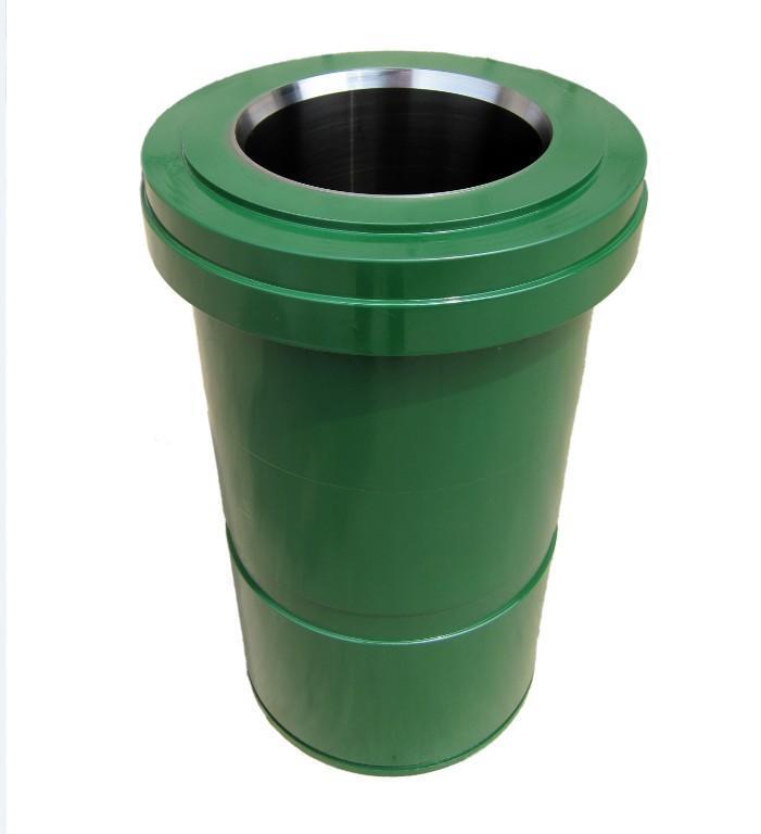 泥漿泵缸套F系列