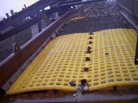 钢板网冲孔矿筛网多孔型网筛分样筛振动筛冲孔网