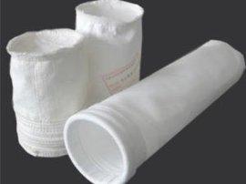 山西涤纶针刺毡滤袋,**无碱玻璃布袋,防水放油除尘布袋
