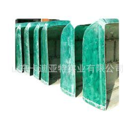 重汽 HOWO A7系列配件 豪沃顶盖玻璃钢 厂家图片价格