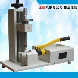 廠價直銷 衛浴螺紋扭力試驗機