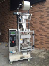 【厂家底价促销】中药粉包装机 小袋粉末自动包装机荞麦粉包装机