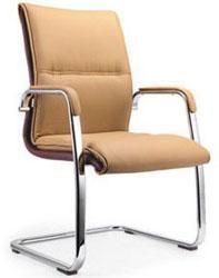 班前椅(HY-009-2)
