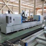 鋁型材三軸軸數控加工中心有色金屬加工設備