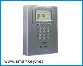 单门网络控制器(SK100-CN)