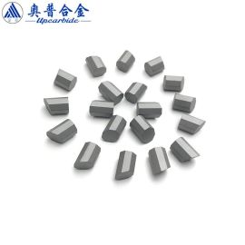 T3005硬质合金大八角齿 YK20钨钢