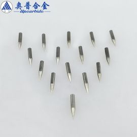 直径D1.5*9mm钨针 离子风机负离子发生器专用