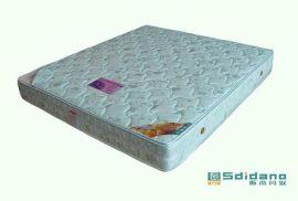 海绵床垫 - 5