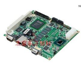 PCM-9366研华3.5寸嵌入式主板