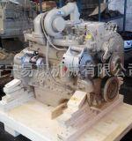 康明斯B5.9发动机总成 B5.9-C173/C178/C180/C152 中联重科ZE230E挖掘机