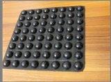 厂家专业生产硅胶脚垫  家具脚垫  O型平垫