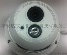 TC-NC9500S3E-MP-C-IR30天地伟业百万高清网络摄像机